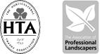 HTA-APL-logo